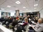 gallarate - seminario ambrosetti 21-11-2019