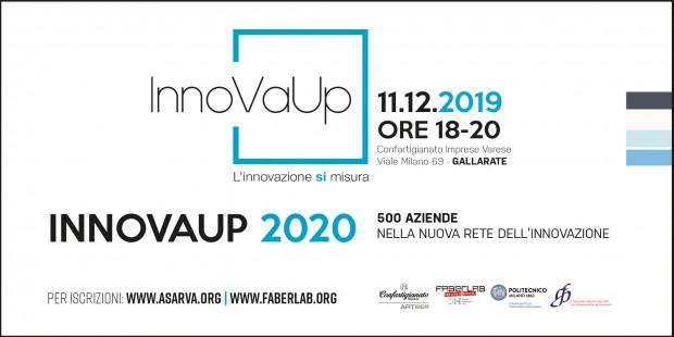 social_innovaup_11-12-2019