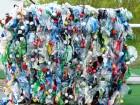 plastic-bottles-115069-1920