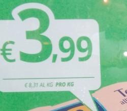 prezzo_al-pezzo