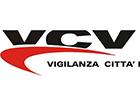 vcv-logo-5