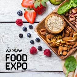 warsaw_food-expo