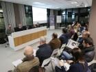 gallarate - forum innovaup 11-12-2019