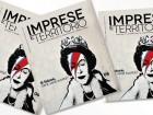 imprese-e-territorio-new_n-06