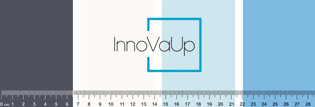 innovaup_1028x350