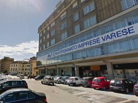 parcheggio_viale_milano