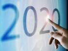 tahun-2020