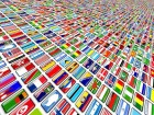 flags-2048220_640