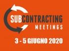 subcontracting-poland-2020_-picc