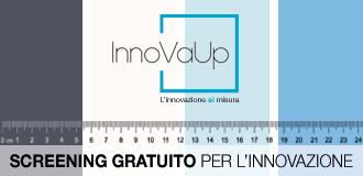 330x160-innovaup