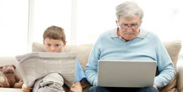 giovani_anziani
