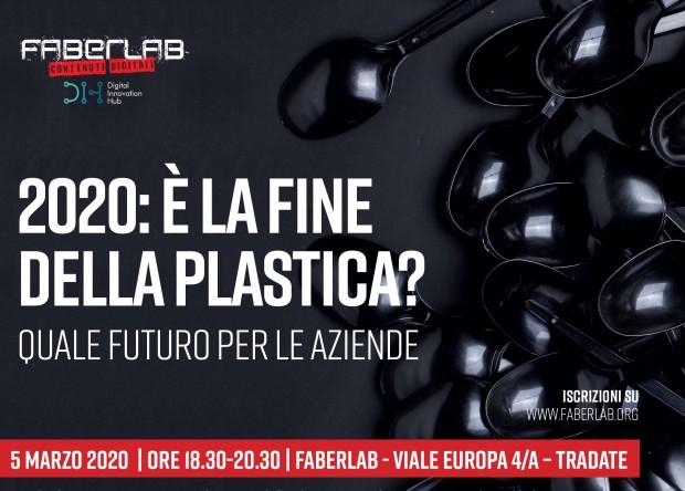 invito-5-03-2020-plastica-1