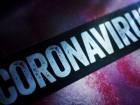 coronavirus-23-5-1200x900