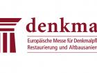 denkmallogo