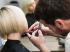 estetiste-parrucchiere-registratori-telematici