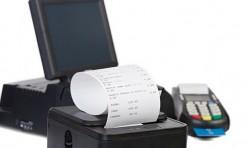 registratore-telematico