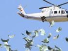 800x340-heroimage_money