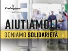 940x788_facebook_solidarieta