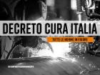 banner-cura-italia_prova-2