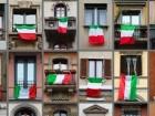 foto_bandiere_italia_balconi