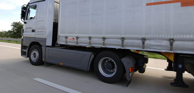 foto_trasporto_merci