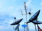 vendita-antenne-tv-a-roma