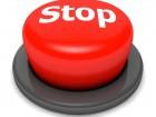 button-1015632_1920