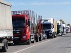 camion-in-coda-sulla-pontebbana-missinato
