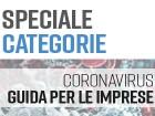 coronavirus_categorie_310x210