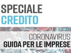 coronavirus_credito_310x210