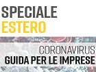 coronavirus_estero_310x210