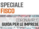 coronavirus_fisco_310x210