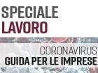 coronavirus_lavoro_310x210