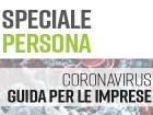 coronavirus_persona_310x210