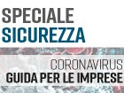 coronavirus_sicurezza_310x210