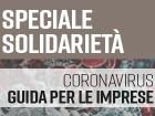 coronavirus_solidarieta_310x210