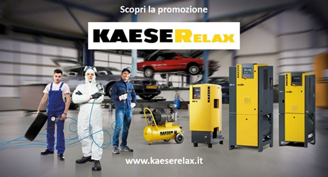 kaise_relax