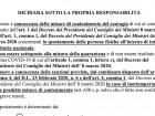 modulo_autodichiarazione_17-3-2020-1
