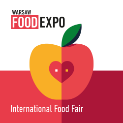 warsaw-food-expo2020