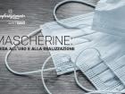 620x400-mascherine