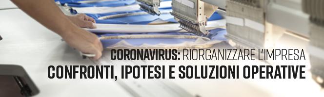 664x200_riorganiz-imprese
