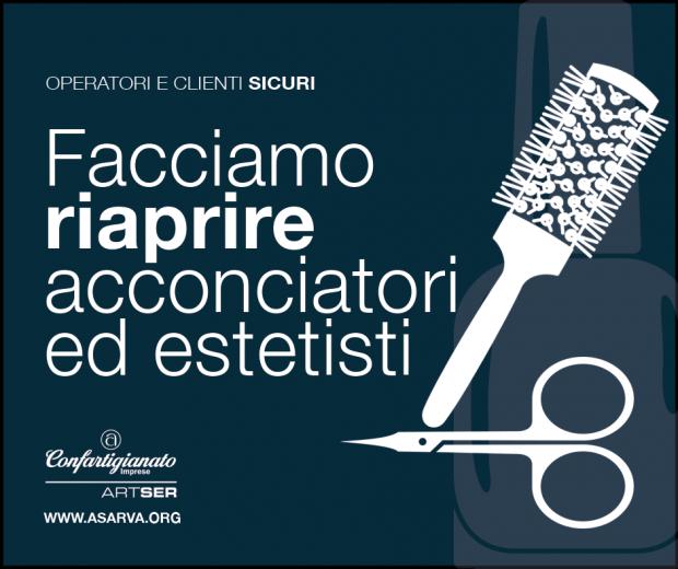 940x788_facebook_acconciatori