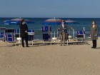 foto_spiaggia_coronavirus