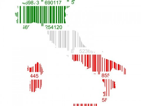 italia_made_in_italy_codice_barre