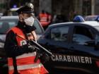 coronavirus-centinaia-di-false-autocertificazioni-per-uscire-di-casa-sette-cittadini-arrestati-a-roma-1