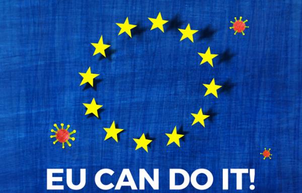 eu-can-do-it