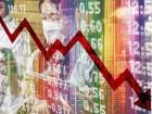 stock-exchange-4880802_1920