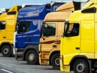 transporte-de-mercancias-e1444198850597-1280x720