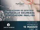 940x788_parrucchieri-estetiste_15-05-2020