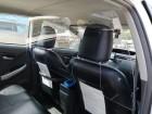 protezioni-per-taxi-1